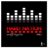 HARD NATION vol.1 (mixed by SUNNY DEE)