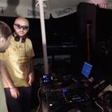 PUSHTA G & JANCHEZZ Open Air Live 2 Watch More TV Radio 22062014