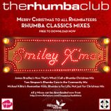 Rhumba Xmas Classics- Tom's Care in the Community Mix