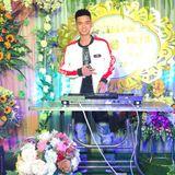 NST  Bay Phòng - Hanava 2k19 - Deezay Nam Trần