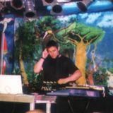 Mix Mike Maguire 19.11.1994 From Rave Up Radio FG
