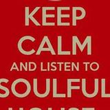 """Do you have """"Soul""""?"""