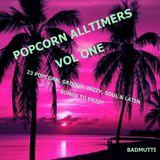 Popcorn Alltimers Mix Vol. 1
