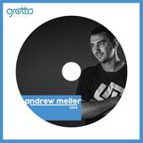 Grotto Podcast 004 Andrew Meller
