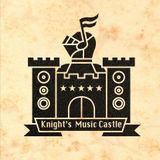 Knight Session 024