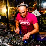 2012.12.22 Dj Emanuele Bruno aka Dr.Sound @ Manycome - Tech Room