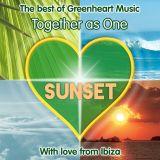 SUNSET - GREENHEART MUSIC