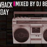 Throwback Thursday Mix