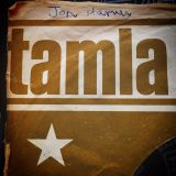 Jons Tamla Selection,all from my late Brothers record collection,Strictly vinyl mix on the big TEAC.