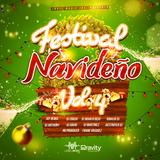 02 - Sandunga Classic Compilation Mix By Jay Remix LMI