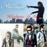 ヒルクライム-Hilcrhyme MIX-