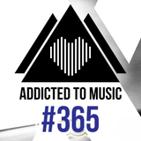 Addicted To Music radio show #365 by Silver Ivanov