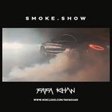 SMOKE.SHOW