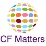 CF Matters: Parenting a child with CF