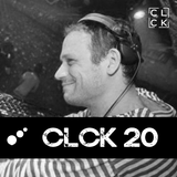 CLCK Podcast 20 - CZScream