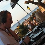 Paul Haz' Last Trip Live @ KUMHARAS Family 03Oct 2012 Part 1:Sunset Time
