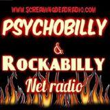 Hot Roddin 2+Nite - Ep 197 - 12-06-14