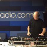 Set DJ Fabio Macchello Blu Radio Electro Blu 6 Feb 2016