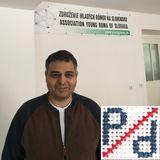 Prekvapivo dobré 03 - rozhovor s Ivanom Makom o sociálnom podnikaní na Horehroní