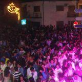 LIVE SET JOSEPH D' OLIVER | FESTAS DE LOUSADA 2012