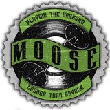 THE MOOSE SHOW DEC 16