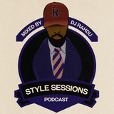 DJ Rahdu – Style Sessions 007