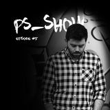 PS_Show Episode5