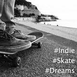 IndieSkateDreams
