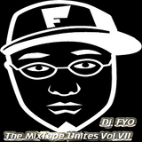 Dj FYO - The MixTape Unites Vol.VII