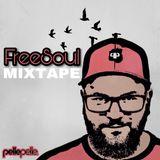 FreeSoul Mixtape