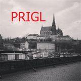 Letem blogosvětem - Prigl
