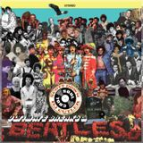 Scott Down and DJ Cutler - Ultimate Breaks and Beatles