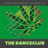 Danceclub 107