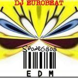 Spongebob EDM V1