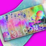W3LCOM3 Mix - Cray