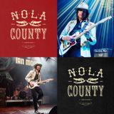 NOLA County 5/2/18 Ian Moore