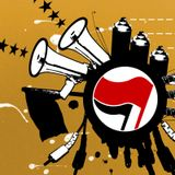 Music, Anti-fascism and anti-racism