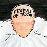 Fistful of DOOM Vol. 65