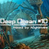 Deep Ocean #10