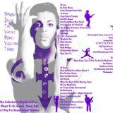 Prince Into The Vault Mixes Volume 3