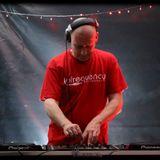 House Sound of Hamburg - guest DJ mix by Wayne Brett (London, UK)