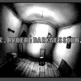 dub in the dark