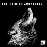 SVT–Podcast072 – Reinier Zonneveld