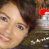 Romanticamente TUYO 02102013