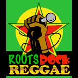 MRB - Track 19 - Roots, Rock, Reggae