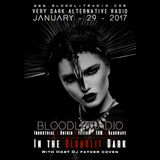 In The Bloodlit Dark! January-29-2017