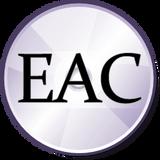 #EAC#RWD#BDI#KYA#TZ songs mix by Dj.Tura