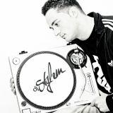DJ Styl'em - Oldschool & Newschool (Livemix) (2010)