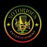 notorious ent