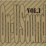 On-USound Volume 1